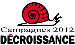 http://decroissance.lehavre.free.fr/campagne2012/logo-decroissance2012.jpg