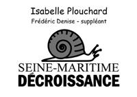 http://decroissance.lehavre.free.fr/cantonales11/bulletins_de_vote-cantonales2011-isa-fred-petit.jpg