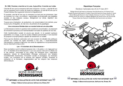 http://decroissance.lehavre.free.fr/cantonales11/circulaire-2011.jpg