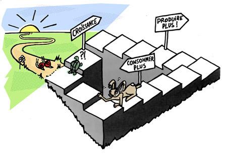 http://decroissance.lehavre.free.fr/cantonales11/quand-bien-meme-2010-p.jpg