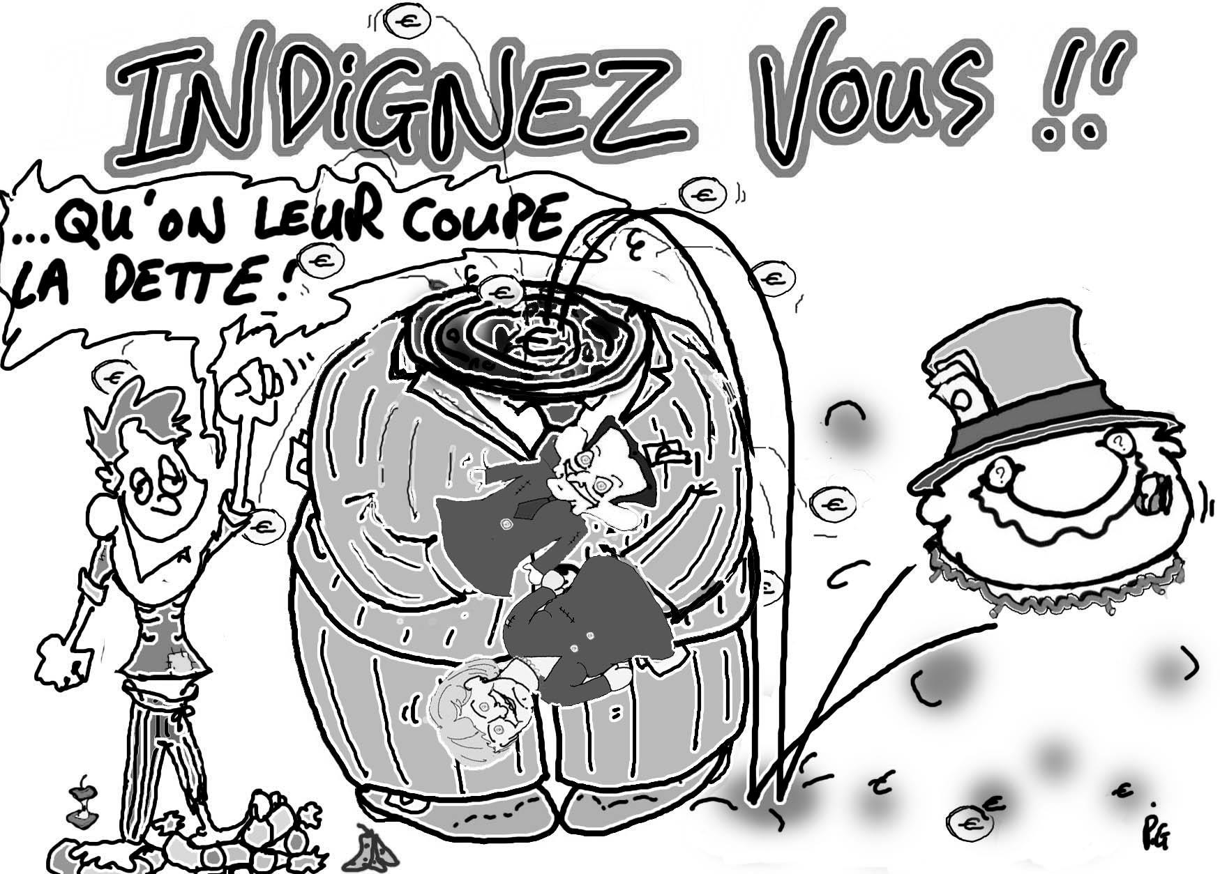 http://decroissance.lehavre.free.fr/collectif/qu-on-leur-coupe-la-dette.jpg