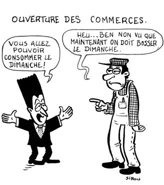 http://decroissance.lehavre.free.fr/gatomou.jpg