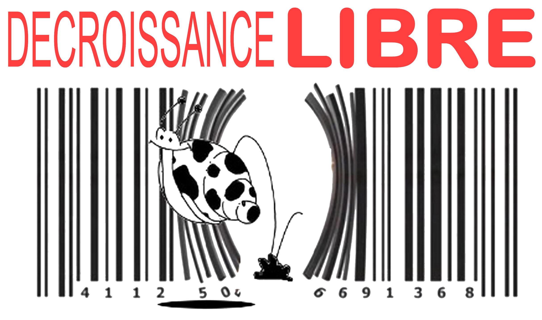 http://decroissance.lehavre.free.fr/images/Decroissance-libre-hd.jpg