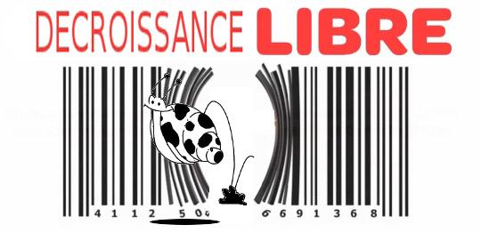 http://decroissance.lehavre.free.fr/images/Decroissance_libre-1.jpg