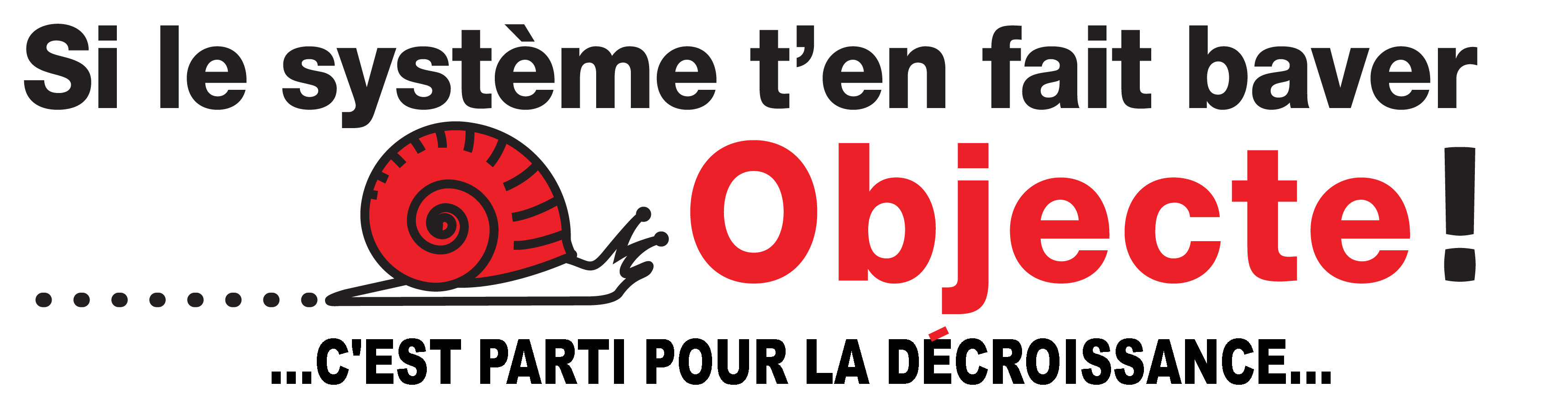 http://decroissance.lehavre.free.fr/images/banderolle-objecte.jpg