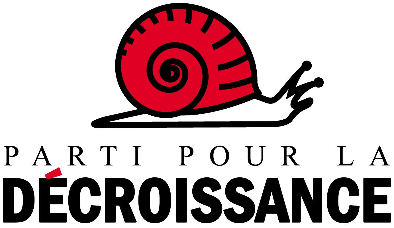 http://decroissance.lehavre.free.fr/images/logoppld-h.jpg