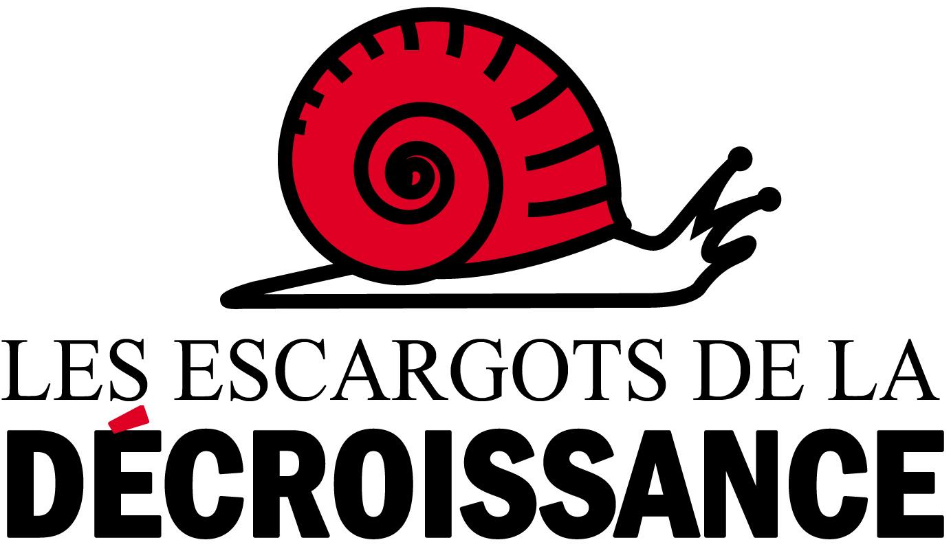 http://decroissance.lehavre.free.fr/images/logos/les-escargots-de-la-decroissance.jpg