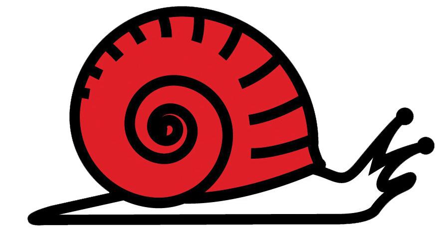 http://decroissance.lehavre.free.fr/images/logos/logo_esc_big.jpg