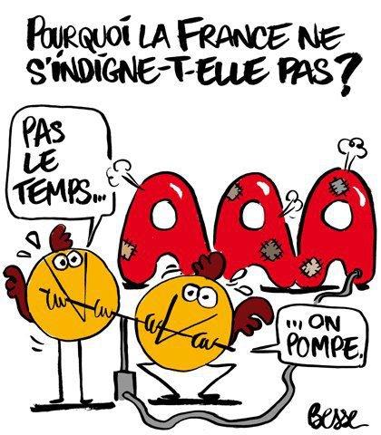 http://decroissance.lehavre.free.fr/images/triple-A.jpg